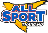 All Sport Thailand